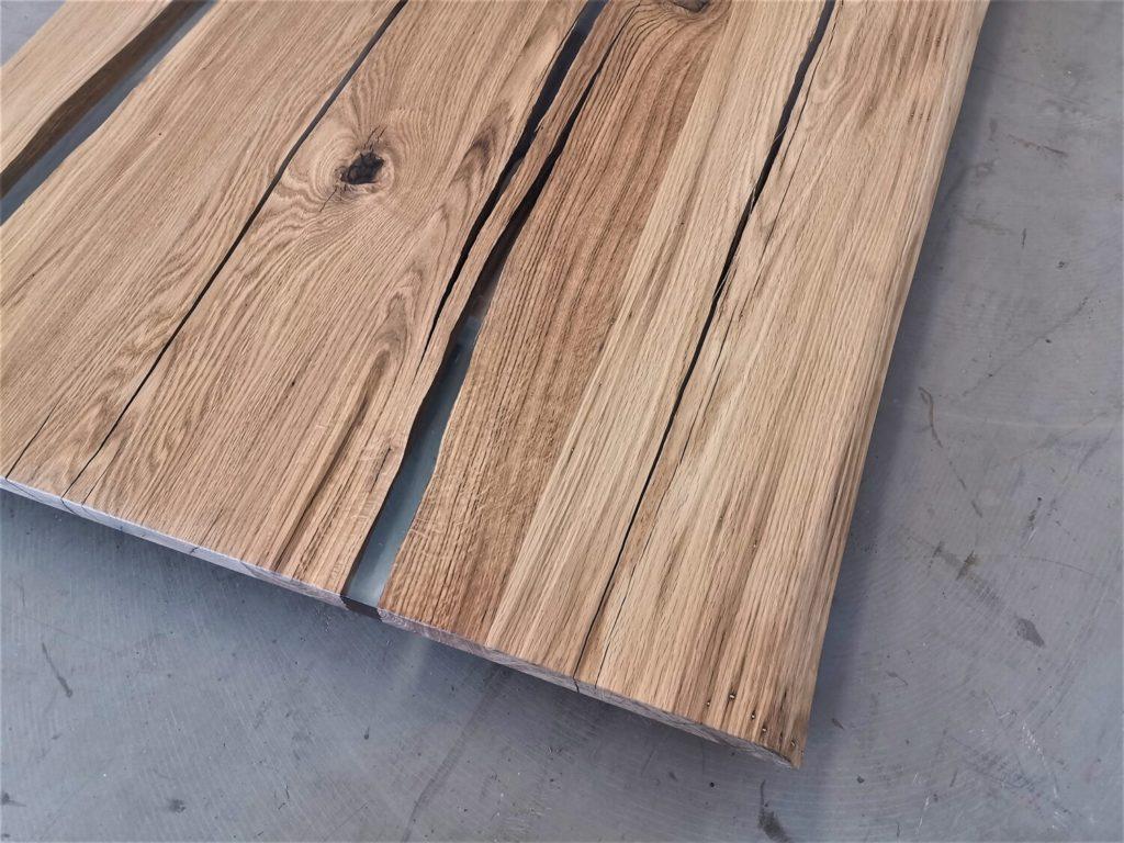 massivholz-tischplatten-baumkante-epoxid-asteiche_mb-579 (8)