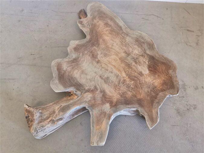 massivholz-baumscheibe-naturkante-teak_mb-619 (6)