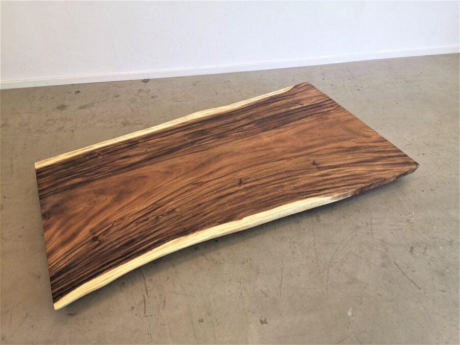 massivholz-tischplatte-akazie_mb-610 (2)