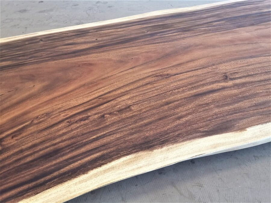 massivholz-tischplatte-akazie_mb-610 (4)