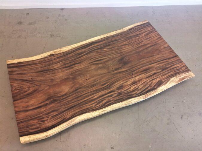 massivholz-tischplatte-akazie_mb-615 (3)