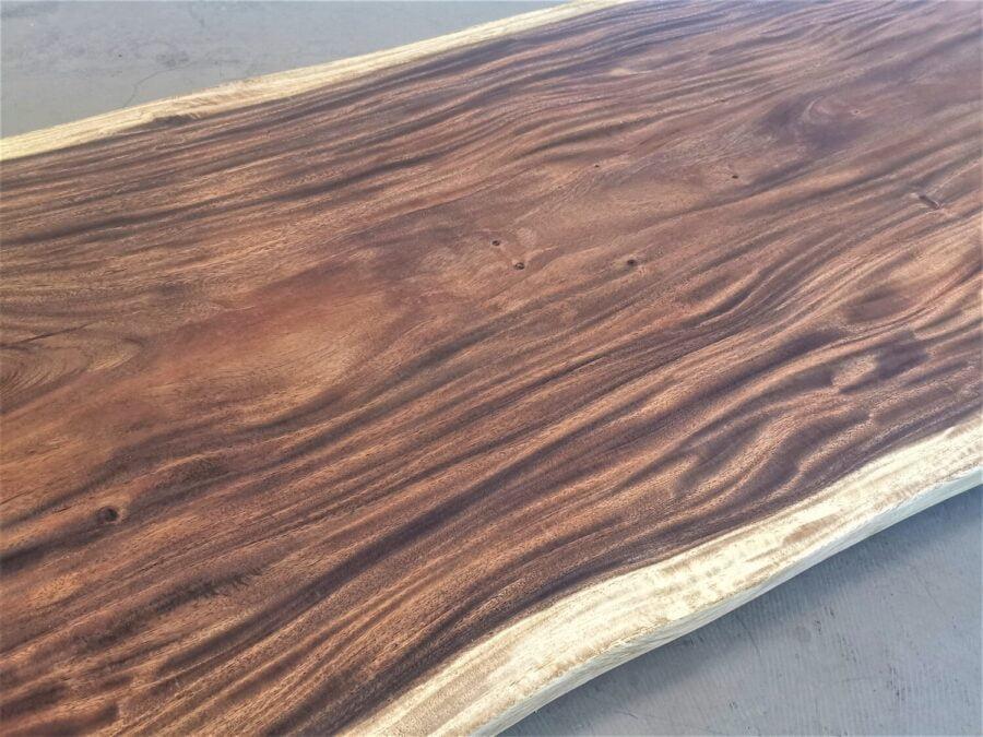 massivholz-tischplatte-akazie_mb-615 (4)