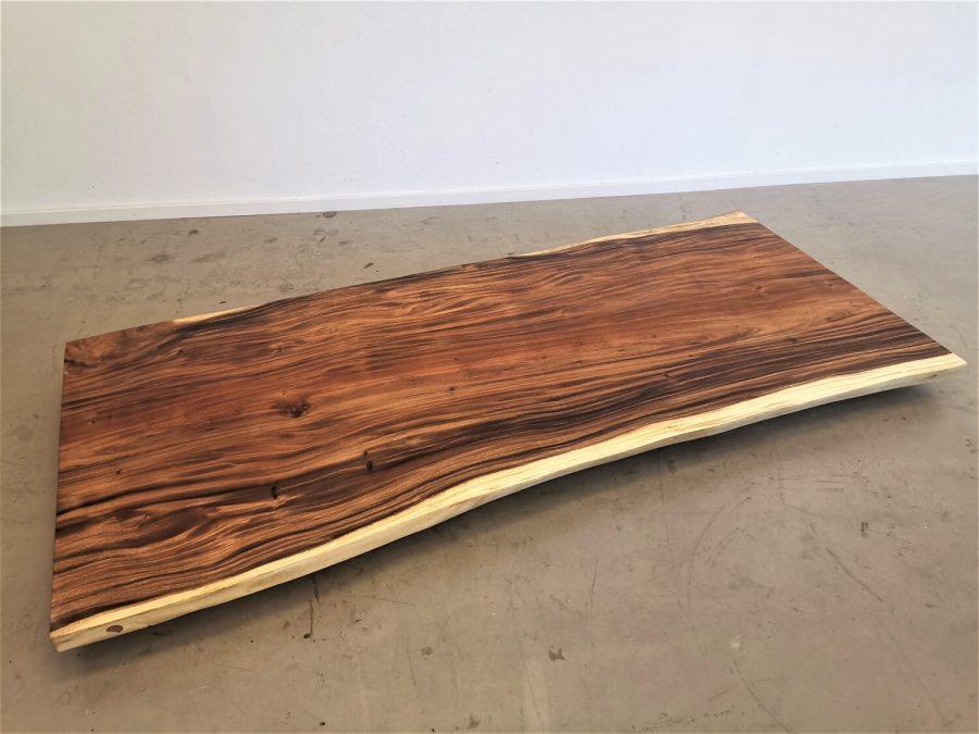 massivholz-tischplatte-akazie_mb-634 (2)