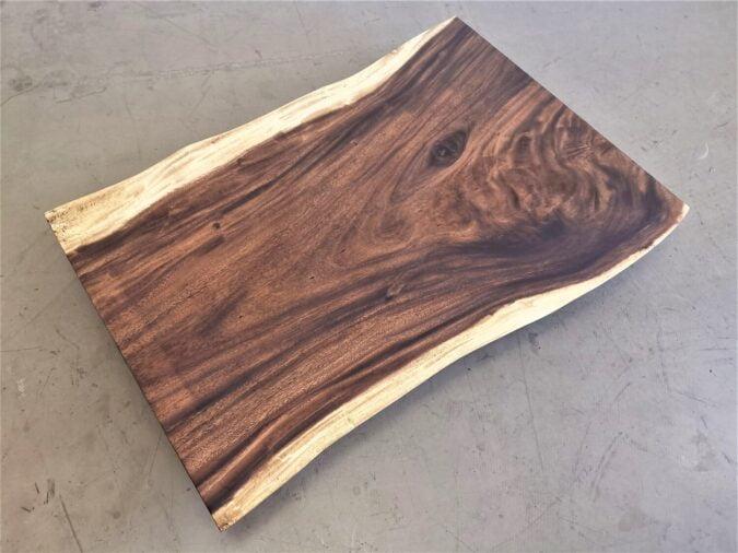 massivholz-tischplatte-aumkante-akazie_mb-609 (1)
