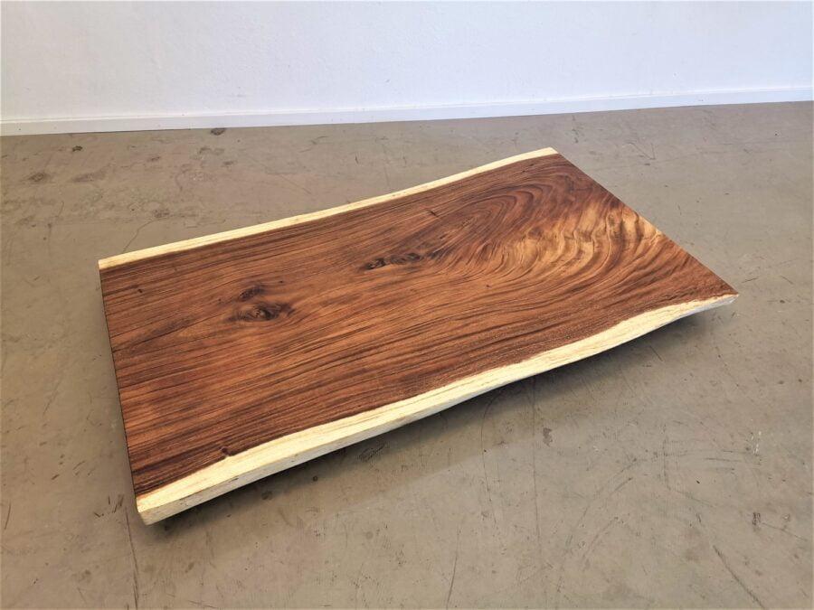 massivholz-tischplatte-baumkante-akazie_mb-606 (2)