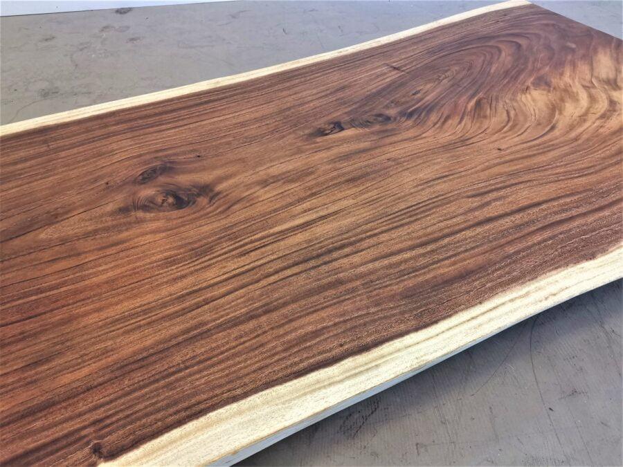 massivholz-tischplatte-baumkante-akazie_mb-606 (4)
