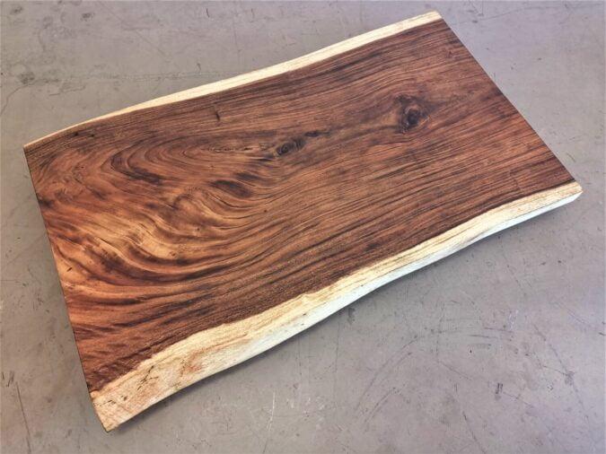 massivholz-tischplatte-baumkante-akazie_mb-607 (3)