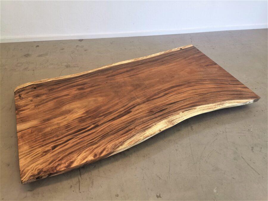massivholz-tischplatte-baumkante-akazie_mb-614 (2)