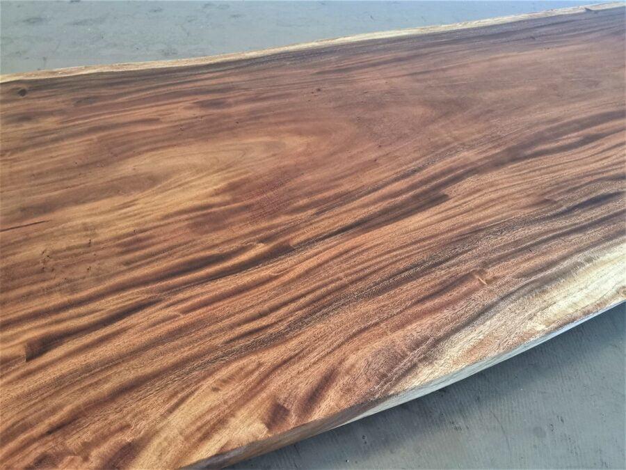 massivholz-tischplatte-baumkante-akazie_mb-614 (4)
