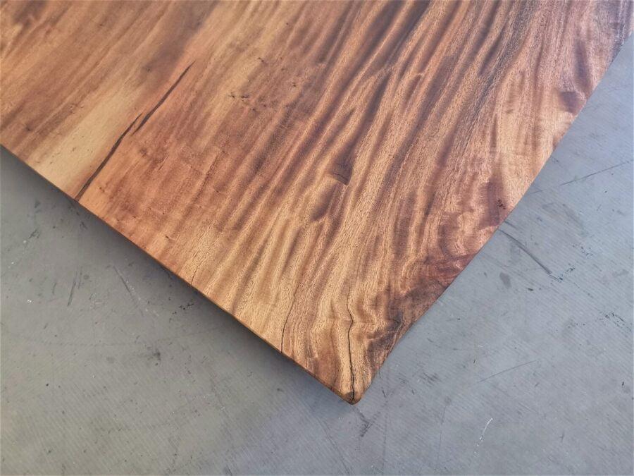 massivholz-tischplatte-baumkante-akazie_mb-614 (5)