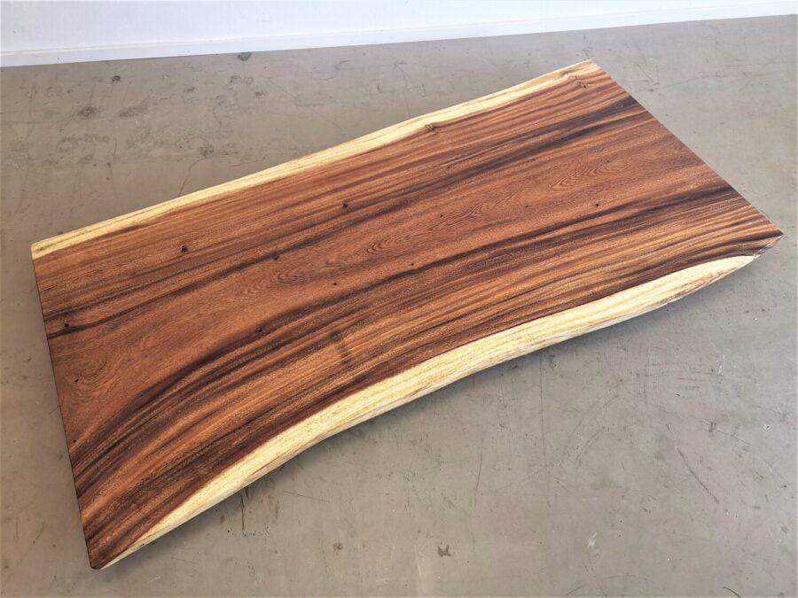 massivholz-tischplatte-baumkante-akazie_mb-616 (3)