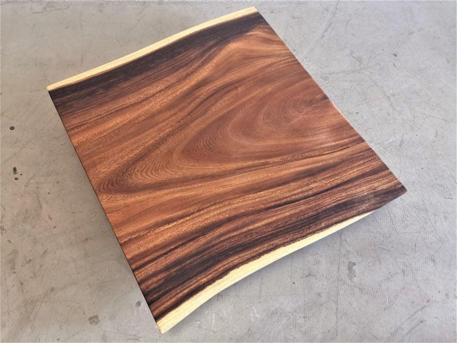 ssivholz-tischplatte-baumkante-akazie_mb-643 (2)