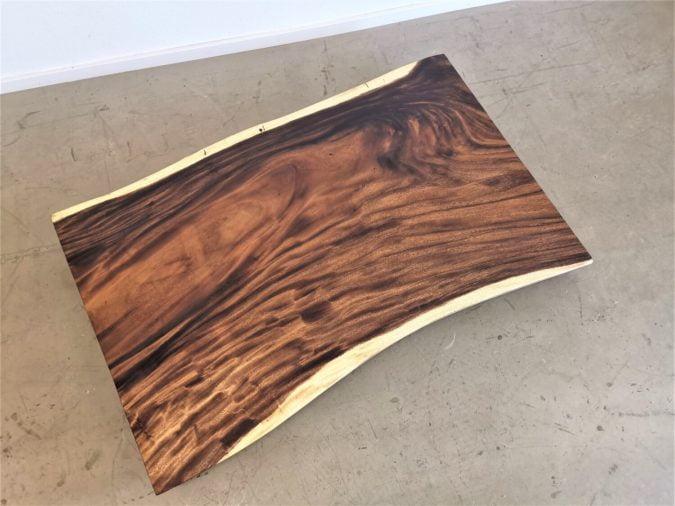 massivholz-tischplatte-baumplatte-akazie_mb-600 (1)