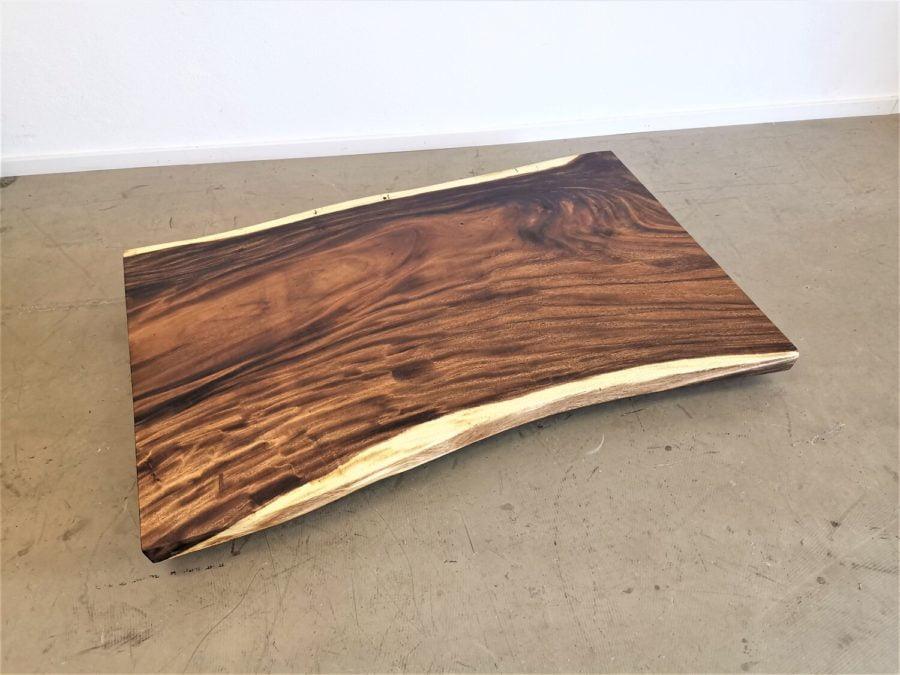 massivholz-tischplatte-baumplatte-akazie_mb-600 (3)