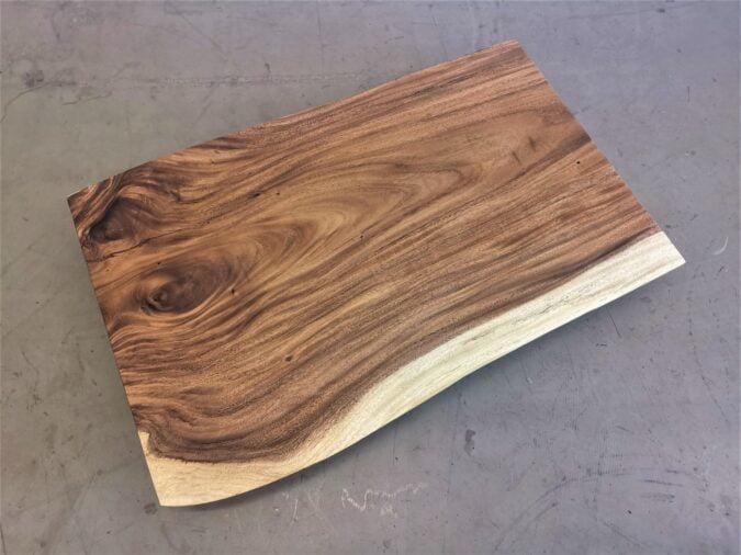massivholz-tischplatte-baumplatte-akazie_mb-603 (3)