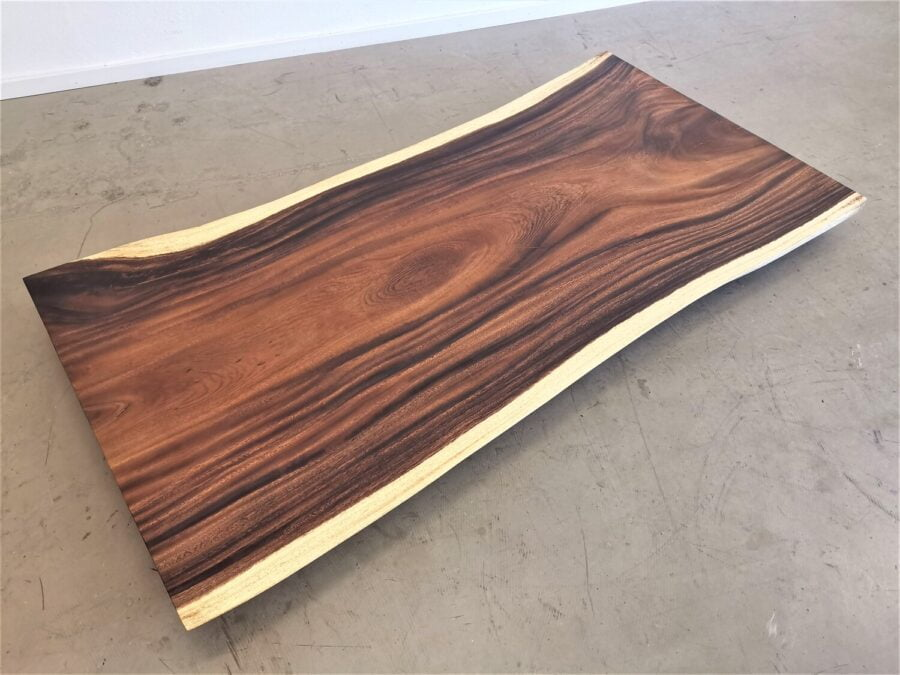 massivholz-tischplatte-baumplatte-akazie_mb-608 (1)