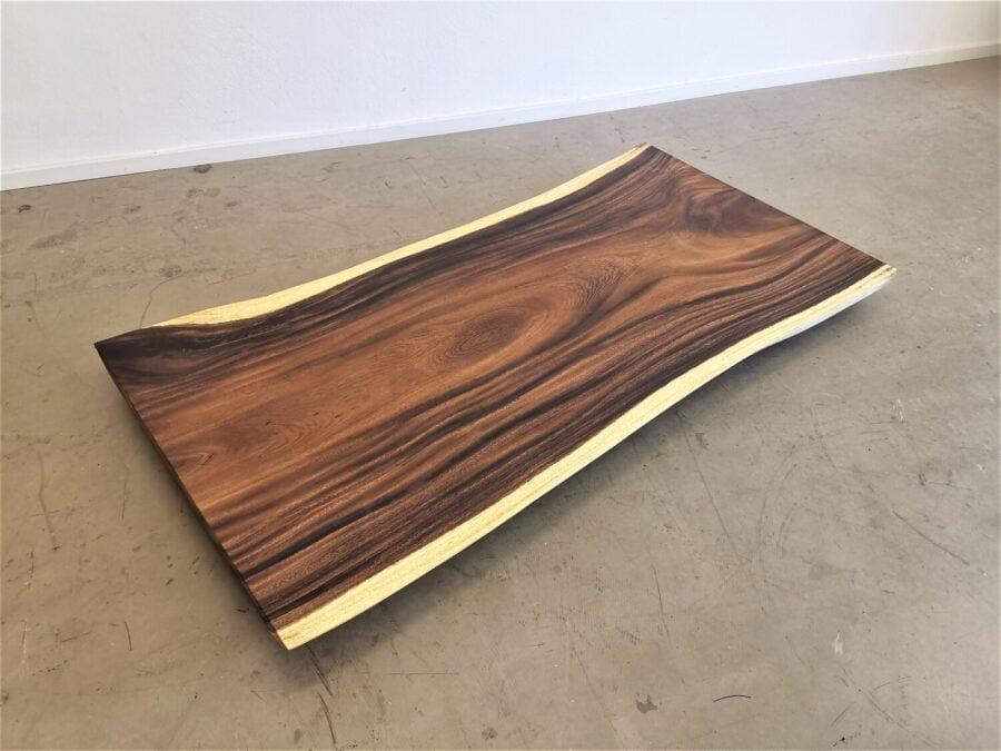 massivholz-tischplatte-baumplatte-akazie_mb-608 (3)