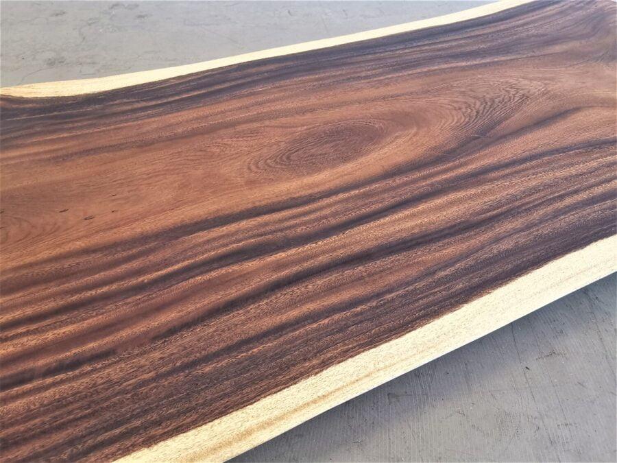 massivholz-tischplatte-baumplatte-akazie_mb-608 (5)