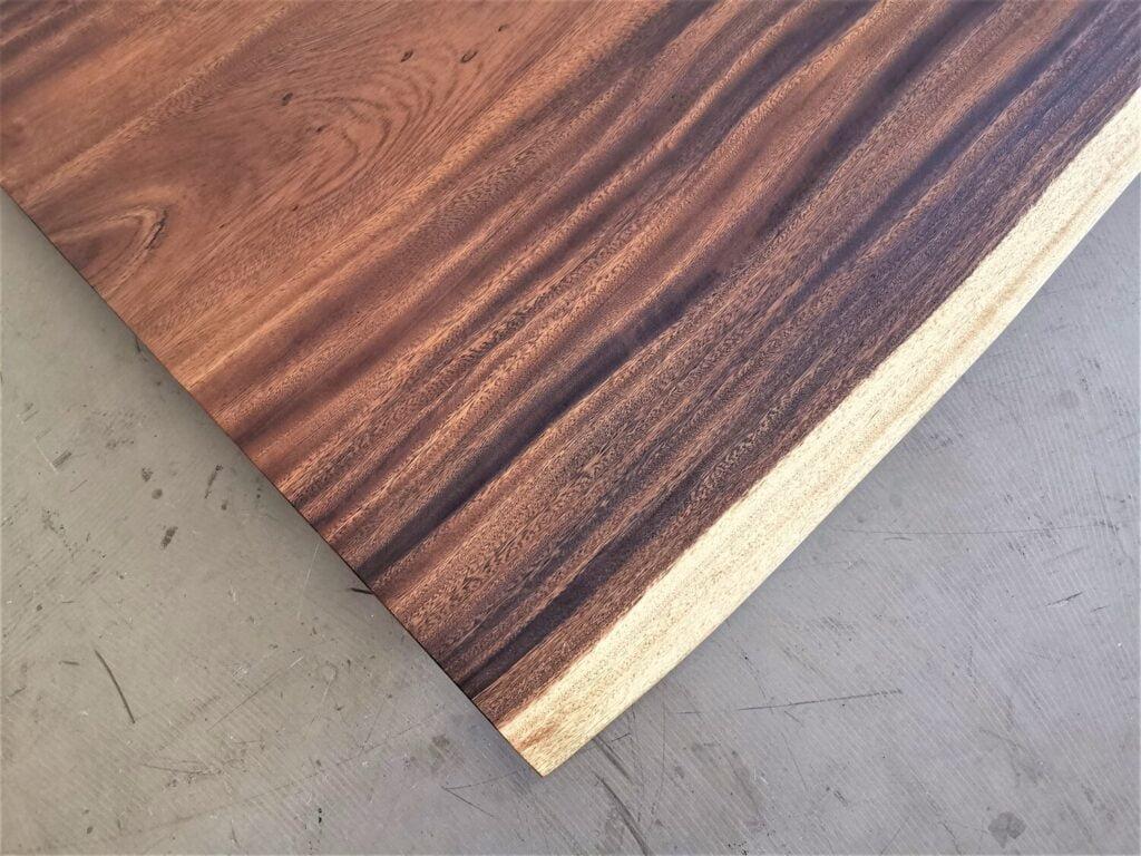 massivholz-tischplatte-baumplatte-akazie_mb-608 (6)