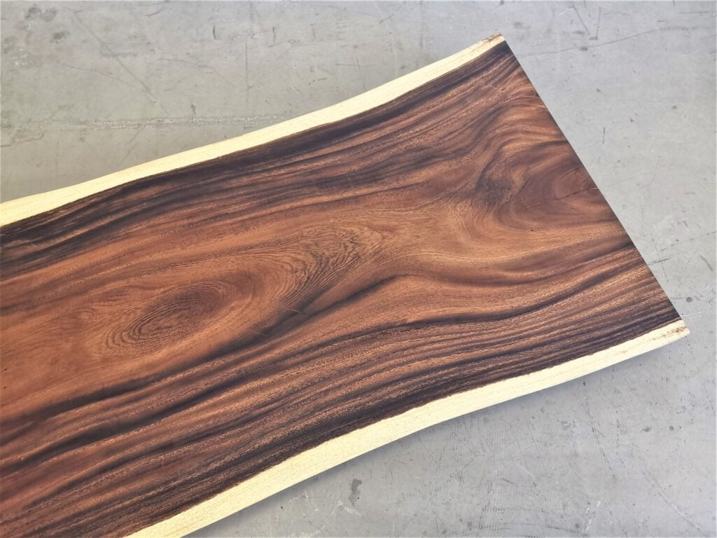 massivholz-tischplatte-baumplatte-akazie_mb-608 (8)