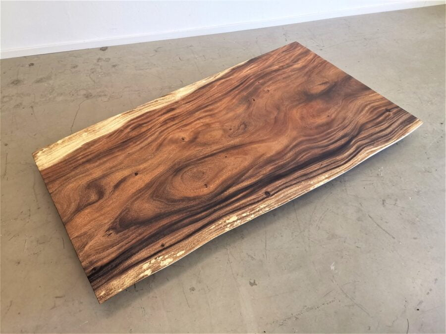 massivholz-tischplatte-baumplatte-akazie_mb-611 (1)