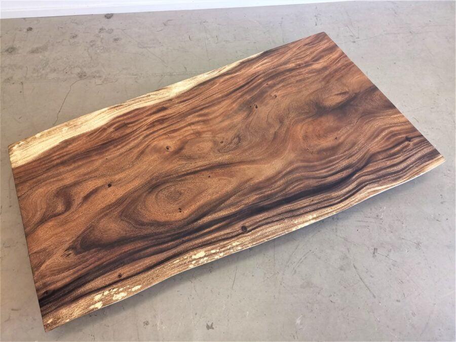 massivholz-tischplatte-baumplatte-akazie_mb-611 (3)