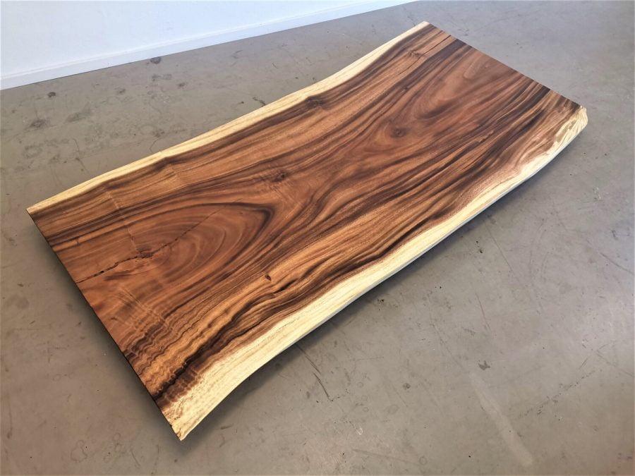 massivholz-tischplatte-baumplatte-akazie_mb-632 (1)