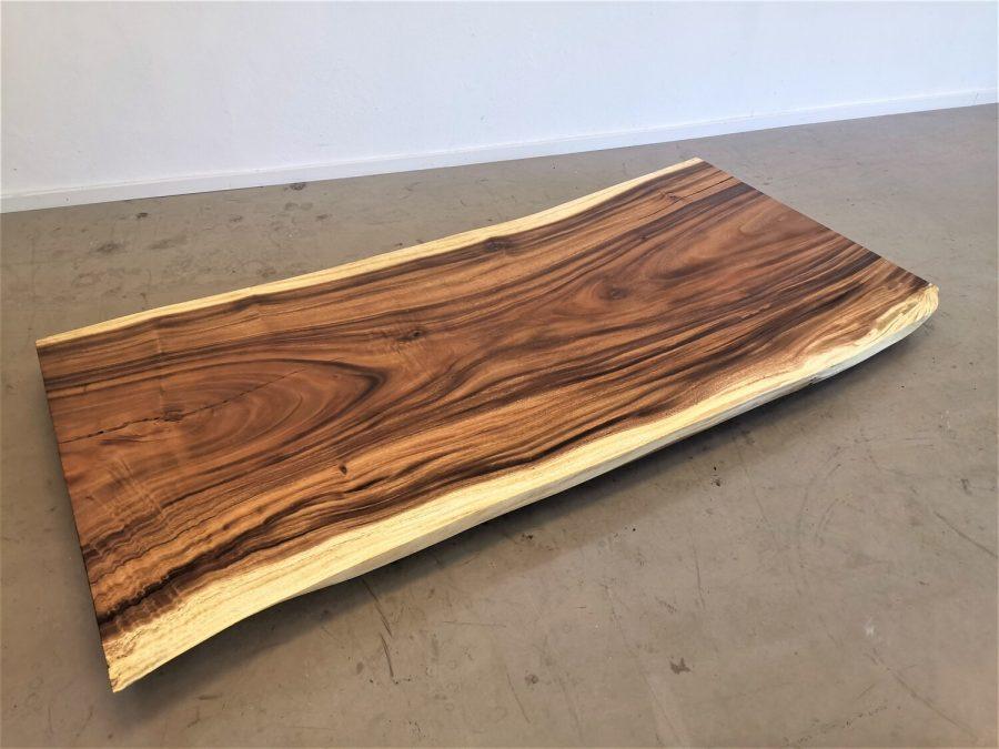 massivholz-tischplatte-baumplatte-akazie_mb-632 (2)