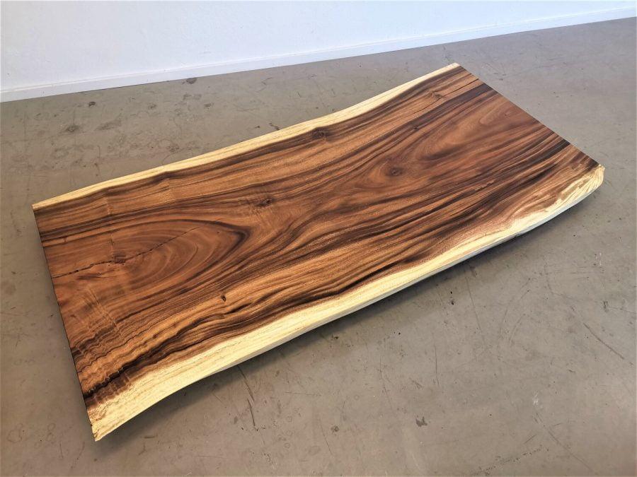 massivholz-tischplatte-baumplatte-akazie_mb-632 (3)