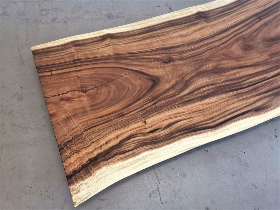 massivholz-tischplatte-baumplatte-akazie_mb-632 (4)