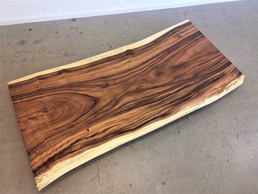 massivholz-tischplatte-baumplatte-akazie_mb-632 (8)