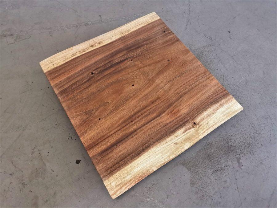 massivholz-tischplatte-baumplatte-akazie_mb-640 (1)