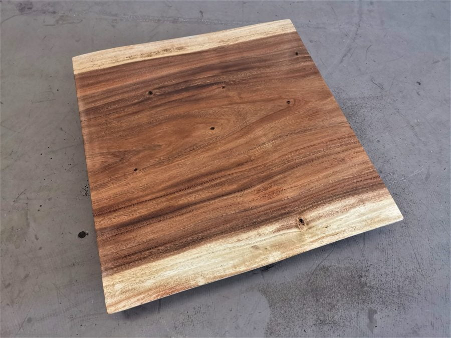 massivholz-tischplatte-baumplatte-akazie_mb-640 (2)