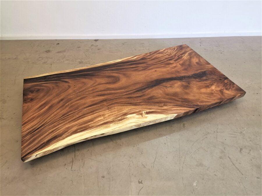 massivholz-tischplatte-baumplatte mit baumkante-am stuek-Akazie_mb-605 (2)
