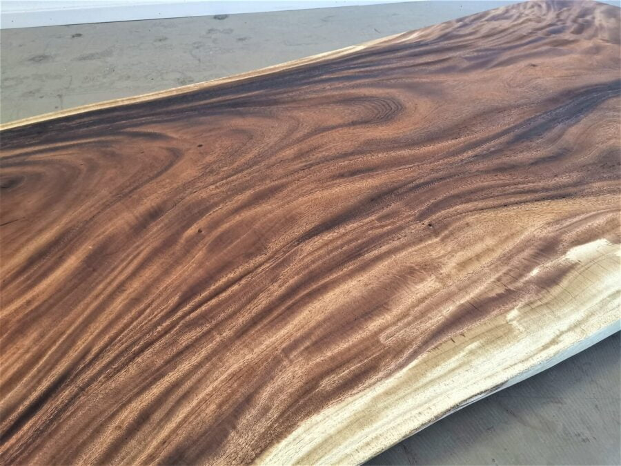 massivholz-tischplatte-baumplatte mit baumkante-am stuek-Akazie_mb-605 (4)