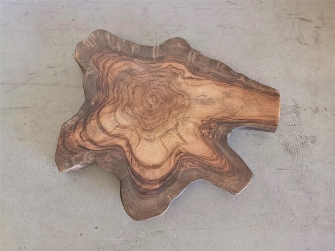 massivholz-tischplatte-baumscheibe-teak_mb-617 (4)