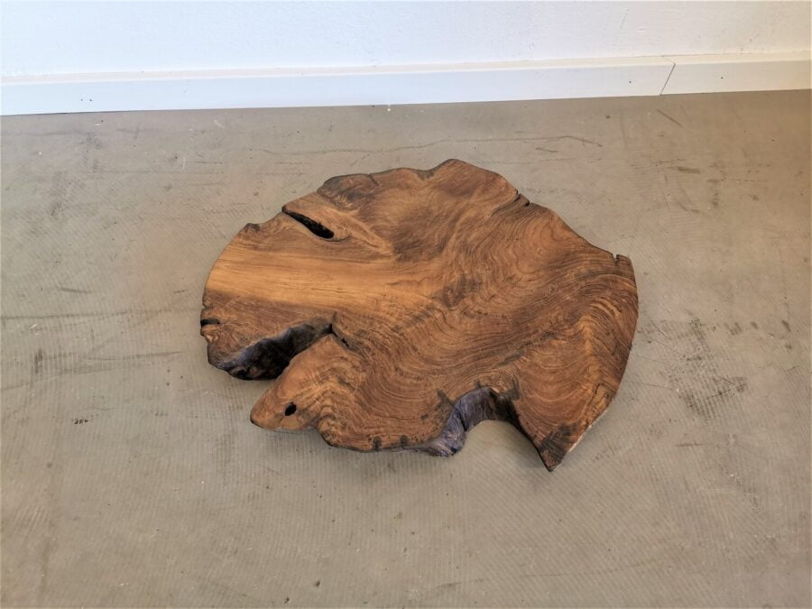 massivholz-tischplatte-baumscheibe-teak_mb-624 (1)