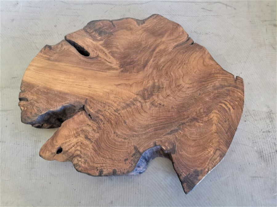 massivholz-tischplatte-baumscheibe-teak_mb-624 (4)
