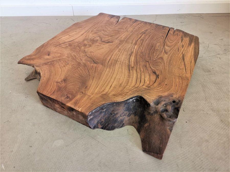 massivholz-tischplatte-baumscheibe-teak_mb-627 (1)
