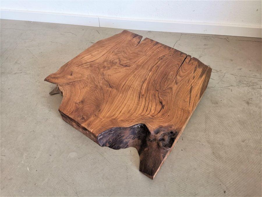 massivholz-tischplatte-baumscheibe-teak_mb-627 (6)