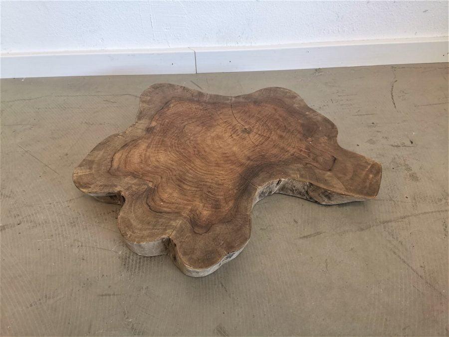 massivholz-tischplatte-baumscheibe-teak_mb-635 (1)