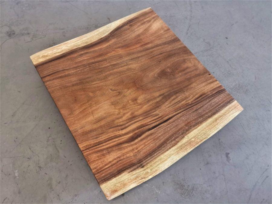 massivholz-tischplatte-bistro-akazie_mb-641 (1)