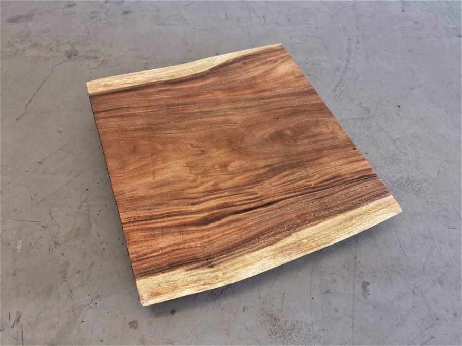 massivholz-tischplatte-bistro-akazie_mb-641 (2)