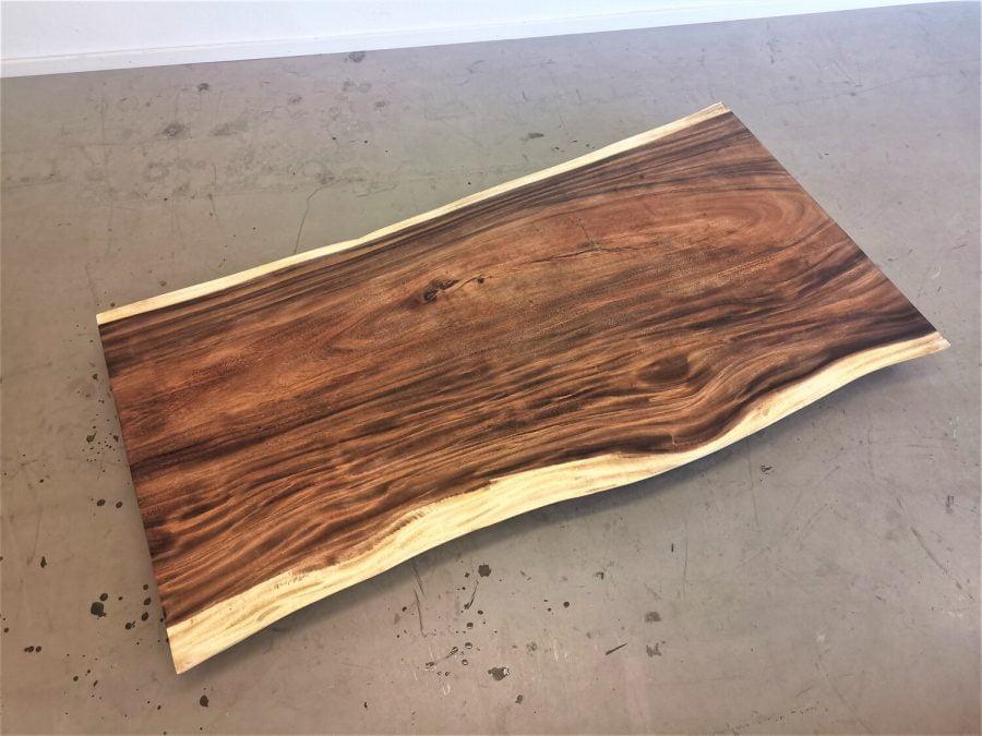 massivholz-tischplattebaumplatte-baumkante-akazie_mb-631 (6)