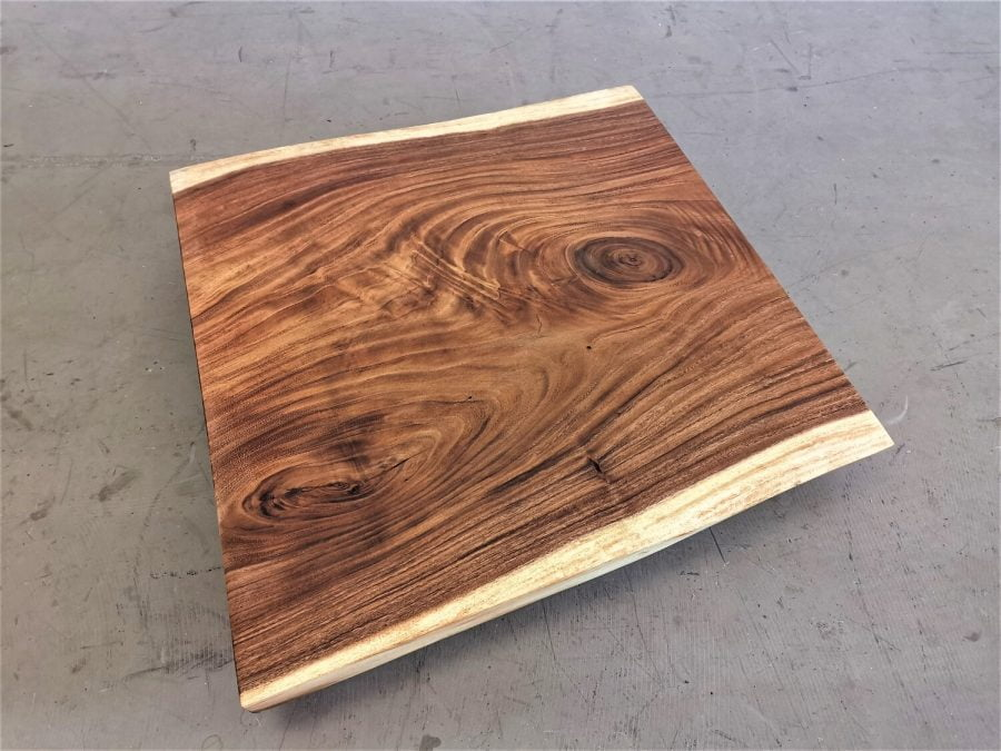 massivholz-tischplatte-akazie_mb-555 (2)