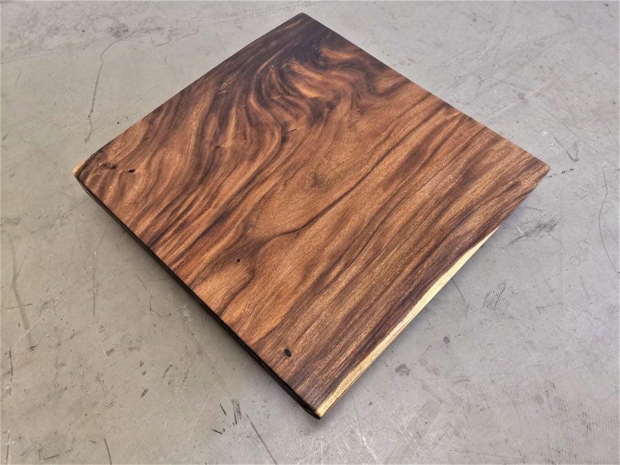 massivholz-tischplatte-akazie_mb-645 (1)