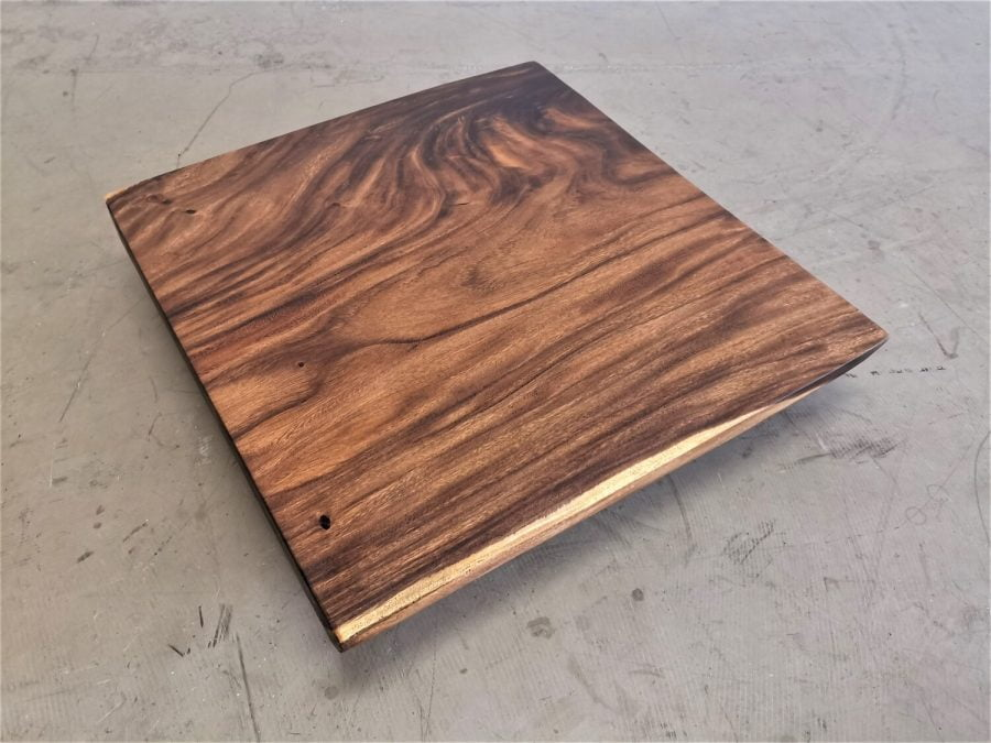 massivholz-tischplatte-akazie_mb-645 (2)