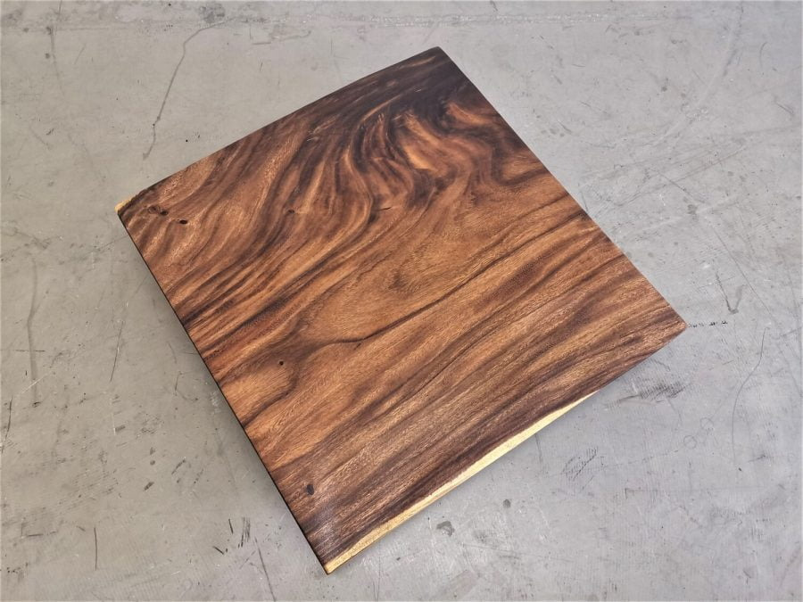 massivholz-tischplatte-akazie_mb-645 (3)