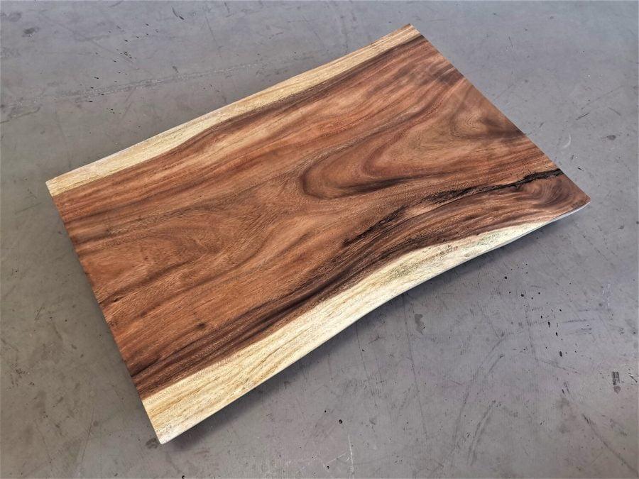 massivholz-tischplatte-akazie_mb-649 (1)