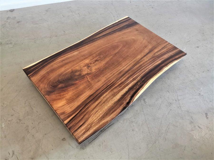 massivholz-tischplatte-akazie_mb-651 (1)